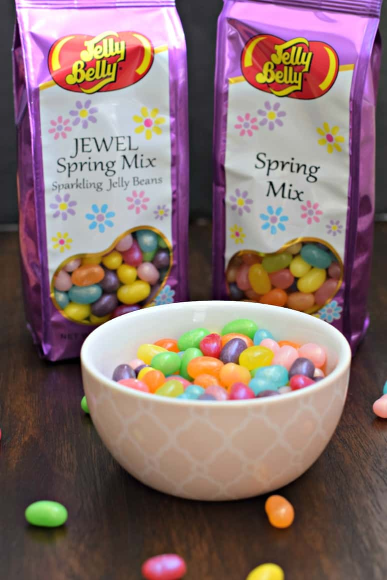 """32fa8ca0108a Jelly Belly® jelly beans are one of those """"favorites"""" that I hide. These  are premium GOURMET jelly beans. You can share with your kids"""