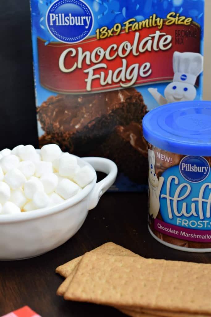 pillsbury-fudge