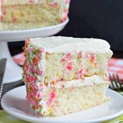 vanilla-funfetti-cake-1