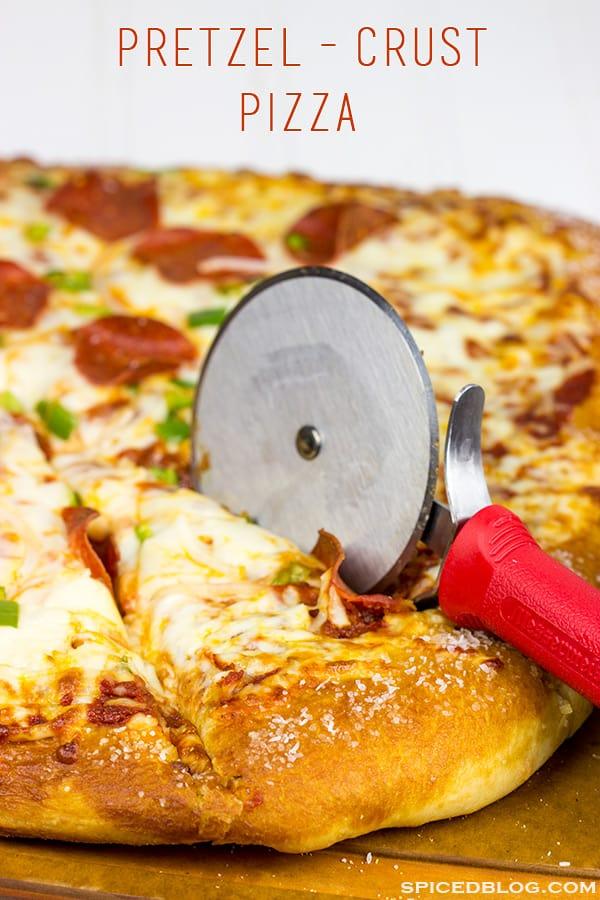 Pretzel-Crust-Pizza1