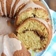 cinnamon-swirl-bundt-cake-2