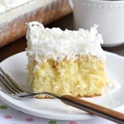 coconut-cream-cake-2