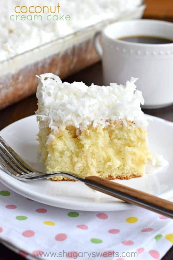 coconut-cream-cake-2