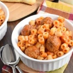 spaghettios-meatballs-3