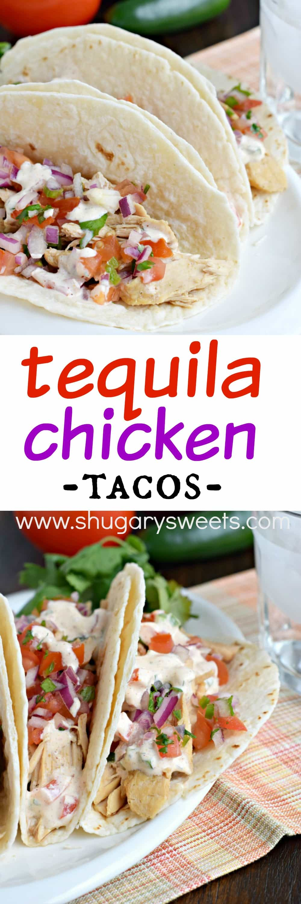 wings tequila almost neat recipes dishmaps tequila almost neat recipes ...