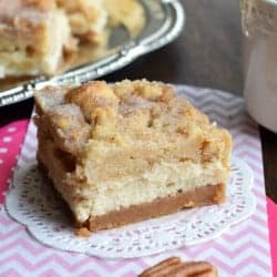 snickerdoodle-cheesecake-bars-3