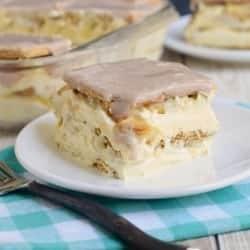 banana-eclair-cake-3