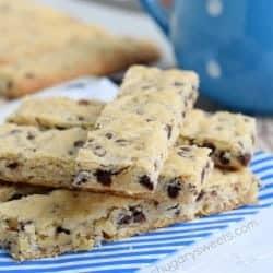 chocolate-chip-walnut-cookies-2