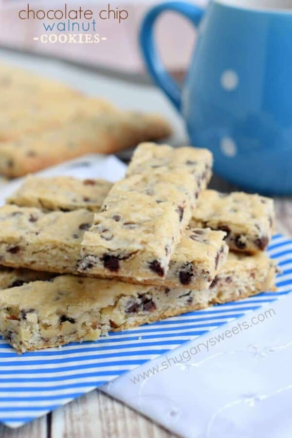 chocolate-chip-walnut-cookies-2