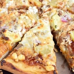 hawaiian-pizza-2