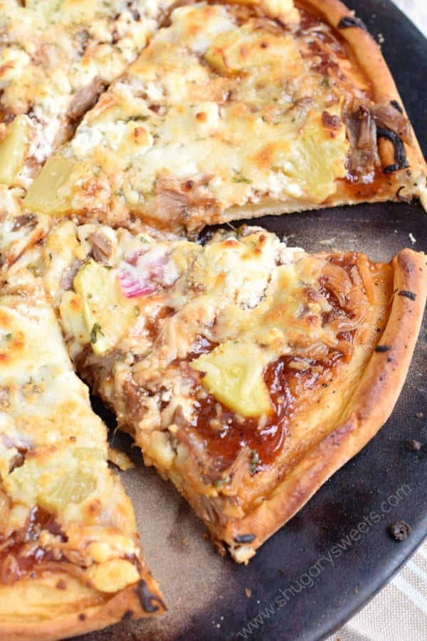 hawaiian-pizza-3