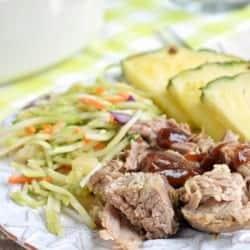 kalua-pork-3
