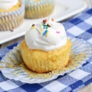 skinny-pineapple-cupcakes-3