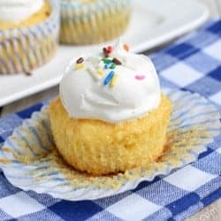 skinny-pineapple-cupcakes-3