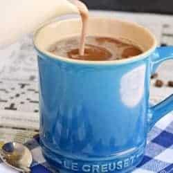 chocolate-marshmallow-coffee-creamer-1