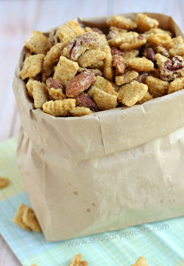 nutty-caramel-snack-mix-2