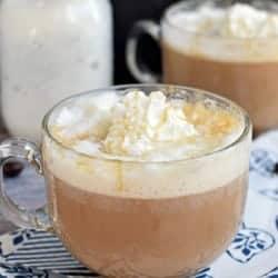 brown-sugar-latte-2