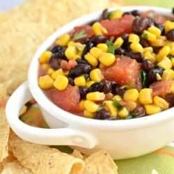 corn-black-bean-salsa-2
