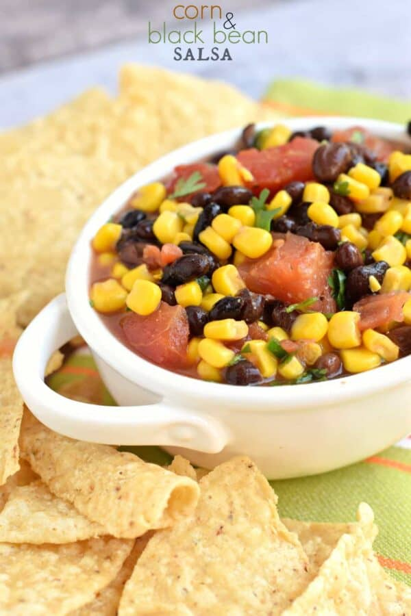 corn-black-bean-salsa-2