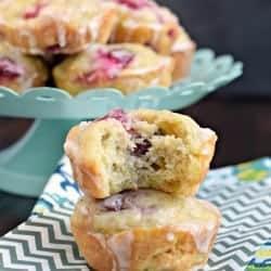 cranberry-orange-zucchini-muffins-1