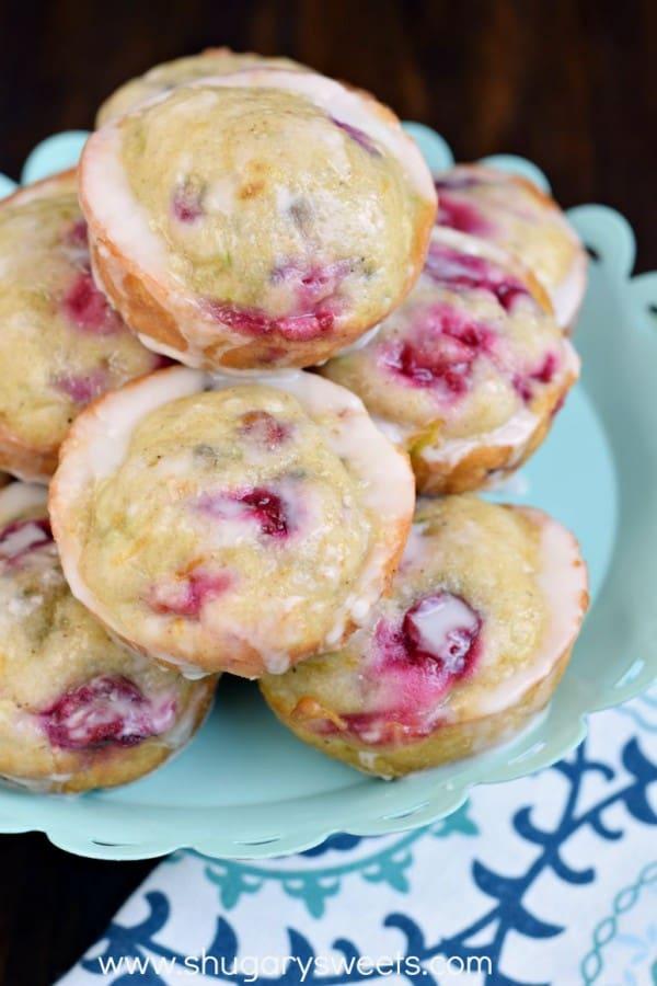 cranberry-orange-zucchini-muffins-2