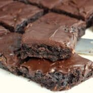 fudgy-zucchini-brownies-2