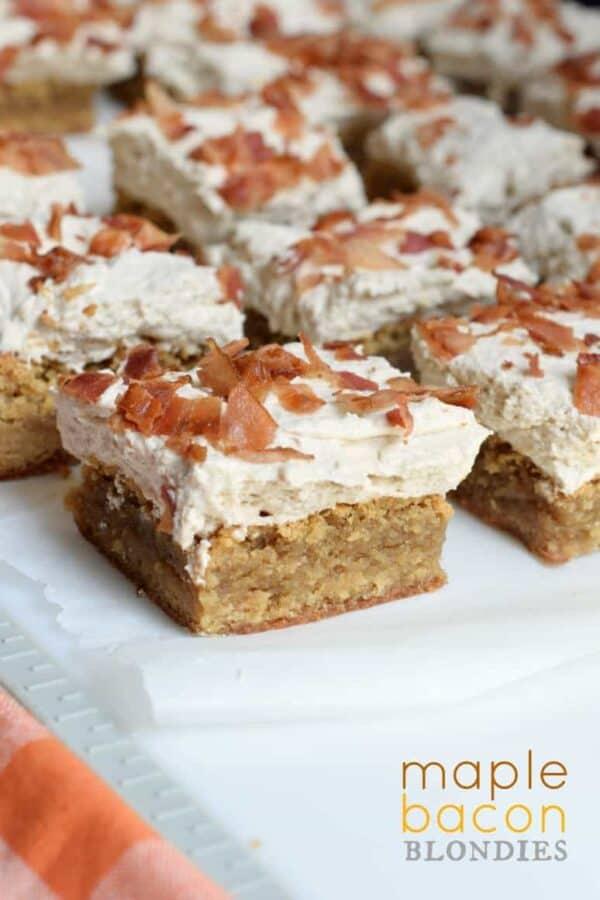 maple-bacon-blondies-3