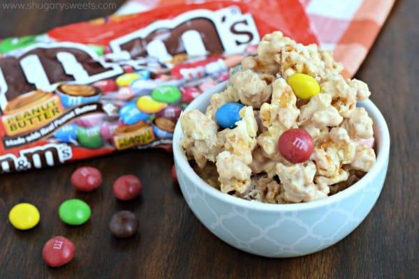 mms-peanut-butter-caramel-corn-4