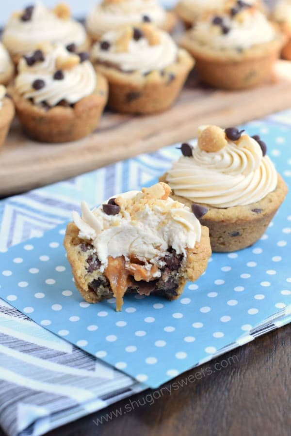 snickers-cookie-cups-1