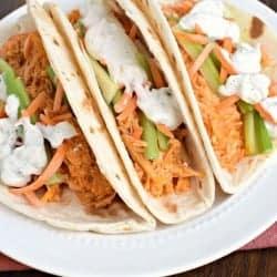 buffalo-chicken-tacos-3