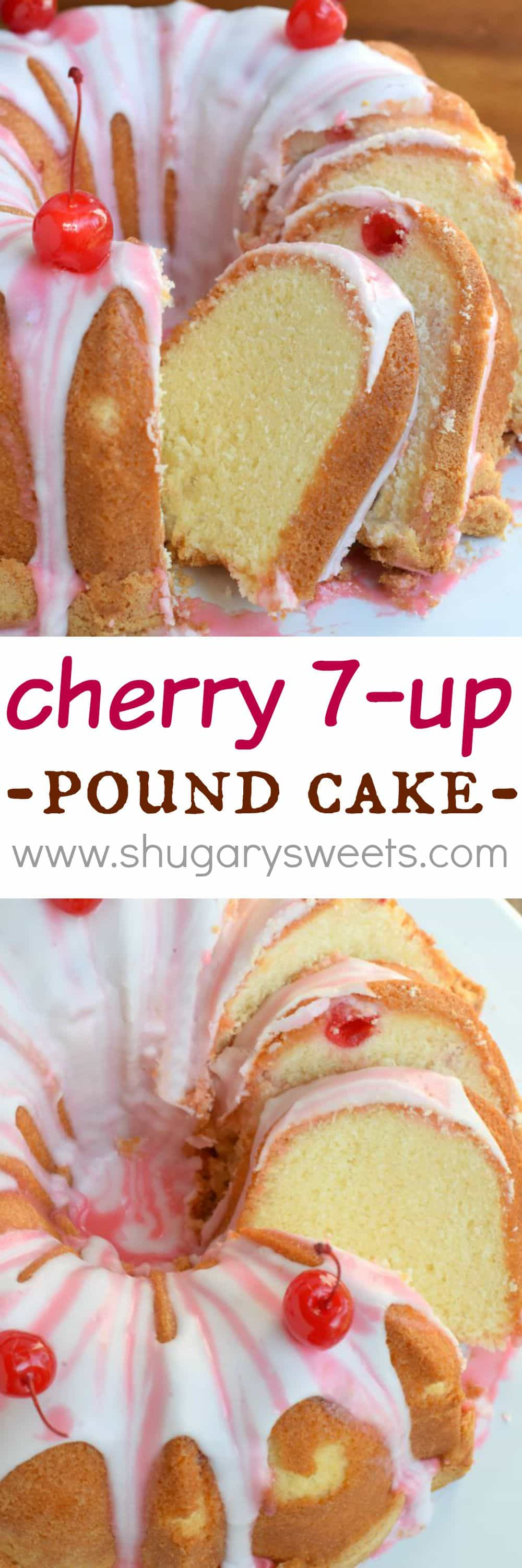 Cherry 7 Up Cupcakes Related Keywords & Suggestions - Cherry 7 Up ...