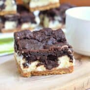 chocolate-cheesecake-bars-3