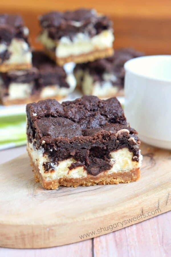 chocolate-cheesecake-bars-3