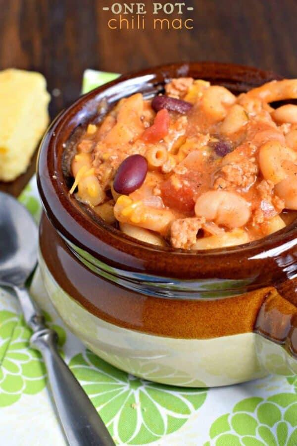 one-pot-chili-mac-1