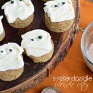 snickerdoodle-blondie-bites-2