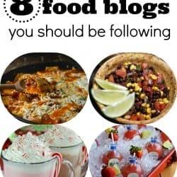 8foodblogs