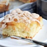cinnamon-apple-coffee-cake-2