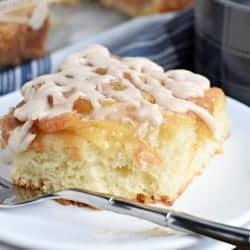 cinnamon-apple-coffee-cake-2