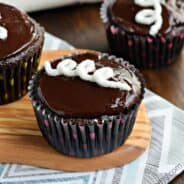 copycat-hostess-cupcakes-2