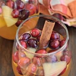 apple-cider-sangria-2