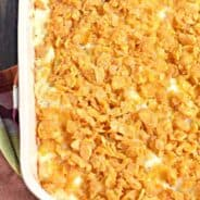 cheesy-hashbrown-casserole-1