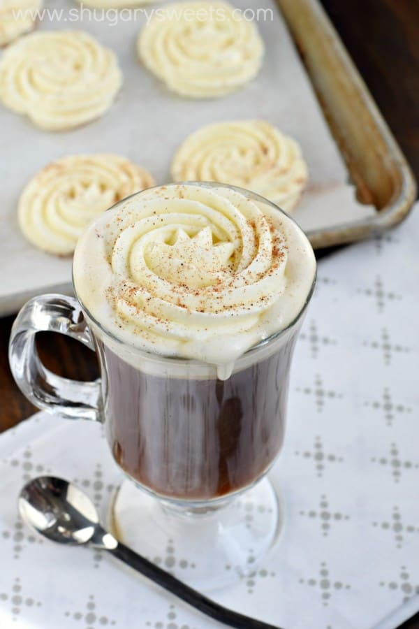 frozen-eggnog-whipped-topping-2