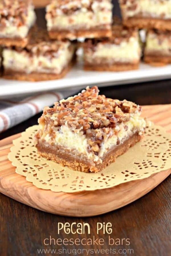 pecan-pie-cheesecake-bars-3