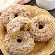 pumpkin-streusel-donuts-2