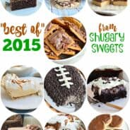 best-of-shugary-sweets-2015