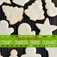 cream-cheese-sugar-cookies-4