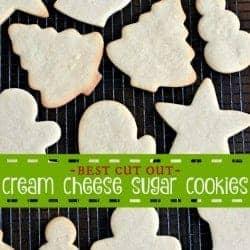 cream-cheese-sugar-cookies-4