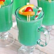 grinch-drinks-1