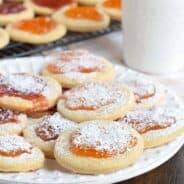 kolachky-cookies-2