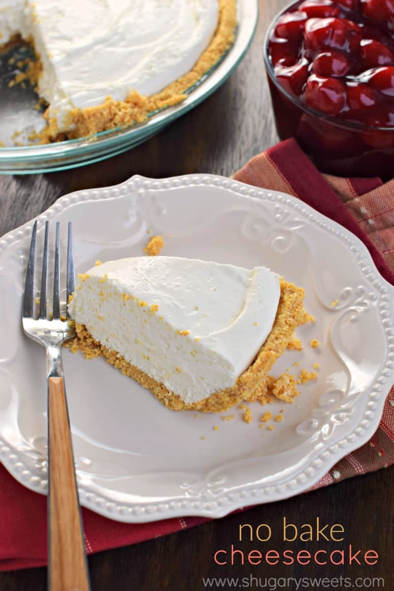 no bake pumpkin cheesecake without cool whip